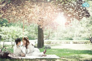 koreanweddingphoto_FRO_11